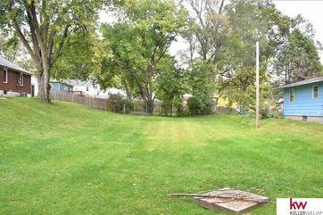 Photo of 1028 Avenue E Plattsmouth, NE 68048