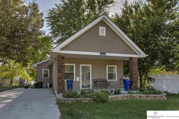 Photo of 5419 Leavenworth Street Omaha, NE 68106