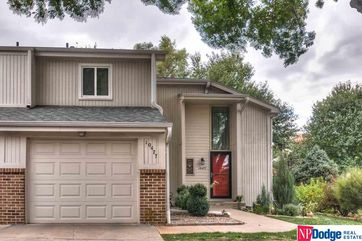 Photo of 10477 Ruggles Plaza Omaha, NE 68134-3783 - Image 8