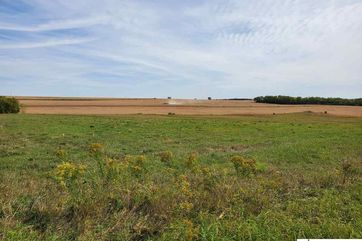 Photo of 0 W Elm Road Dewitt, NE 68341