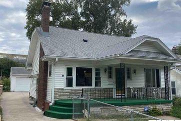 Photo of 4673 William Street Omaha, NE 68106