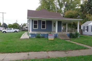 950 W Military Street Fremont, NE 68025 - Image 1
