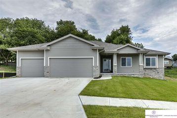 12201 Quail Drive Bellevue, NE 68123 - Image 1