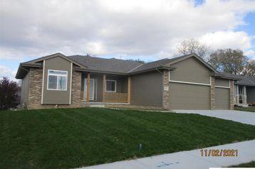 4316 Barksdale Drive Bellevue, NE 68123 - Image 1