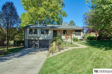 Photo of 12258 Woolworth Avenue Omaha, NE 68144