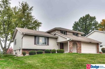 Photo of 2923 Lynnwood Drive Bellevue, NE 68123 - Image 5