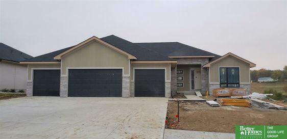 18320 Cheyenne Road Omaha, NE 68136