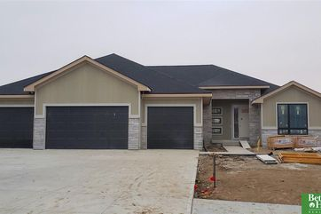 Photo of 18320 Cheyenne Road Omaha, NE 68136