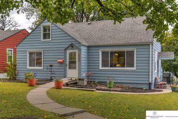 Photo of 6202 S 41 Street Omaha, NE 68107