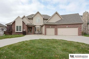 Photo of 5628 N 160th Avenue Omaha, NE 68116