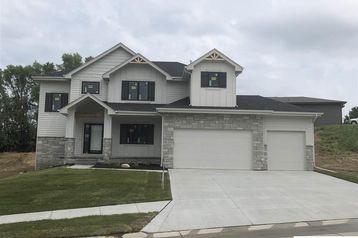 7725 N 166 Street Omaha, NE 68007 - Image 1