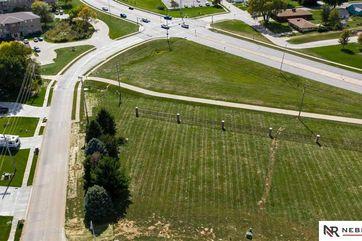 Photo of 821 Arbor Drive Blair, NE 68008