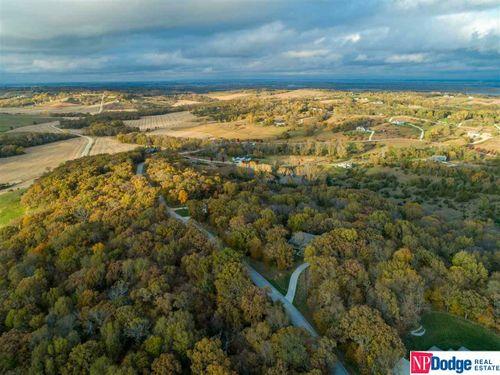 Lot 3 Glen Oaks Fort Calhoun, NE 68023