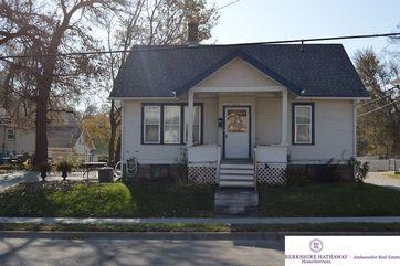 Photo of 3411 Cass Street Omaha, NE 68131