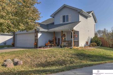 Photo of 1617 S 12th Street Council Bluffs, IA 51501