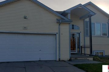 1605 N 21 Street Omaha, NE 68110 - Image 1