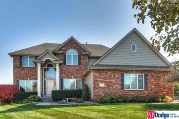 Photo of 4983 S 177 Circle Omaha, NE 68135
