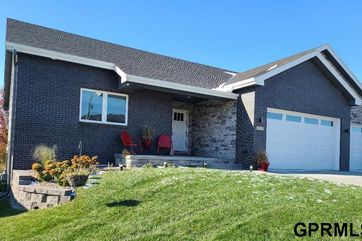 Photo of 1329 Linden Drive Blair, NE 68008