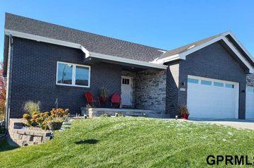 1329 Linden Drive Blair, NE 68008 - Image 1