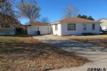 Photo of 2440 Coronado Court Sidney, NE 69162