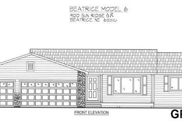 900 Sun Ridge Court Beatrice, NE 68310 - Image 1