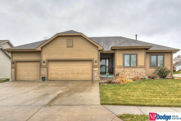 Photo of 16445 ROSEWOOD Street Omaha, NE 68136 - Image 3