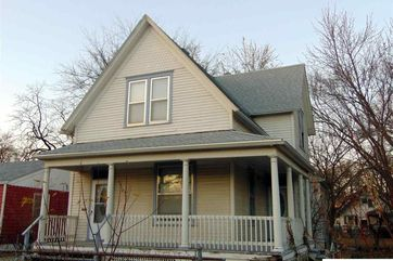 Photo of 2518 Hartman Avenue Omaha, NE 68111