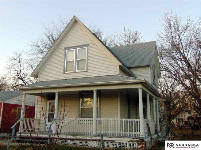 2518-Hartman-Avenue-Omaha-NE-68111