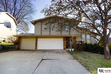 Photo of 15025 Brookside Circle Omaha, NE 68144