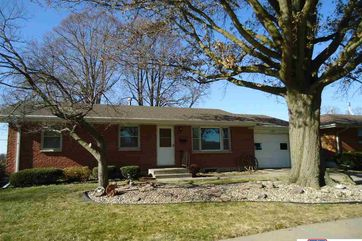Photo of 1749 Meadow Lane Drive Seward, NE 68434