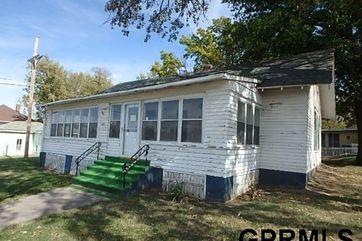 Photo of 1415 J Street Auburn, NE 68305