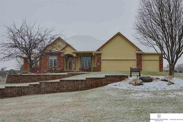 Photo of 20274 Jeannie Lane Gretna, NE 68028