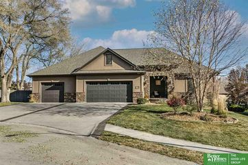 Photo of 17606 Pinehurst Circle Gretna, NE 68028