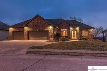 Photo of 17061 Corby Street Omaha, NE 68116