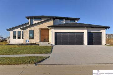 Photo of 3102 N 184th Street Elkhorn, NE 68022