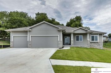 4308 Barksdale Drive Bellevue, NE 68123 - Image 1