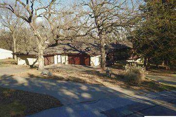 Photo of 16102 Meadow Ridge Drive Springfield, NE 68059