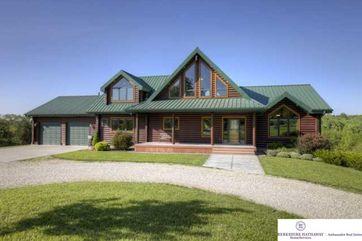 Photo of 4123 Red Fox Lane Fort Calhoun, NE 68023