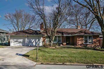 9605 N 30 Street Omaha, NE 68112 - Image 1