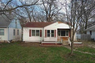 Photo of 1503 Main Street Bellevue, NE 68005