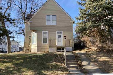 Photo of 4230 S 22nd Street Omaha, NE 68107
