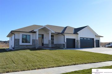 Photo of 3785 N 192 Terrace Elkhorn, NE 68022