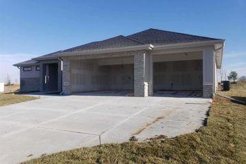 2901 N 185 Street Elkhorn, NE 68022 - Image