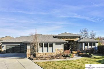 Photo of 16812 Spring Plaza Omaha, NE 68130