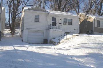 5516 N 35 Street Omaha, NE 68111 - Image