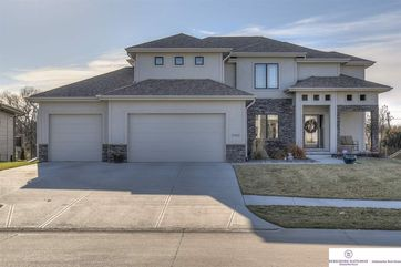 Photo of 2445 S 219th Street Omaha, NE 68022