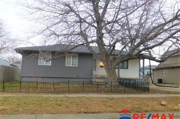 Photo of 2640 5th Avenue Council Bluffs, IA 51501