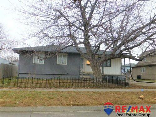 2640 5th Avenue Council Bluffs, IA 51501