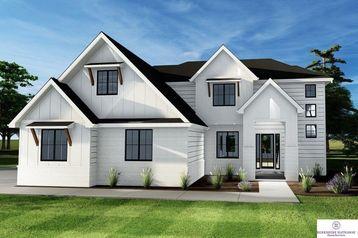 12310 Slayton Street Papillion, NE 68046 - Image