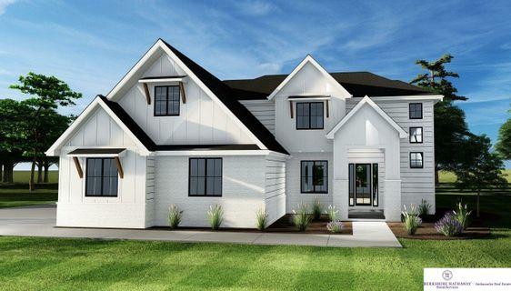 12310 Slayton Street Papillion, NE 68046